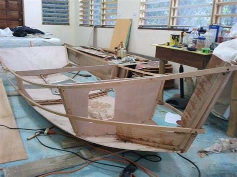 epoxy resin for boat building more epoxy wood boat building aiiz