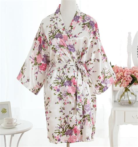 vintage nightgowns womens vintage pajamas vintage ladies satin short nightgown sleepwear chinese