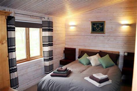 last minute cottage deals last minute deals on cottage rental lm2021 at