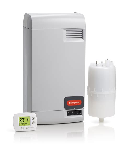 prestige honeywell steam humidifier wiring diagram