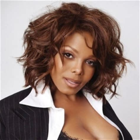 janet jackson bathroom break janet jackson texty p 237 sn 237