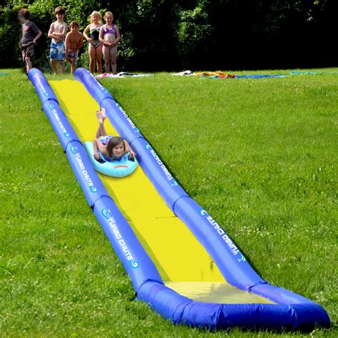 backyard water toys backyard water toys for adults 187 backyard and yard design