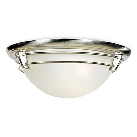 Bathroom Flush Mount Ceiling Lights 31 Popular Bathroom Lighting Flush Mount Eyagci