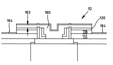 hbt bipolar transistor hbt bipolar transistor 28 images hbt heterojunction bipolar transistor patent us6531369