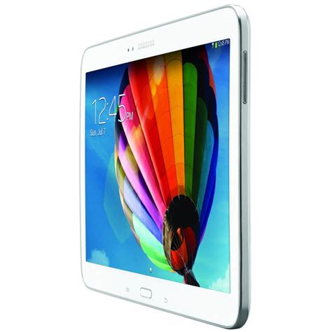 Samsung Galaxy Tab 2 10 1 Inci tableta samsung galaxy tab 3 10 1 p5210 pre紕 review