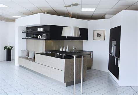 küche interior design pictures wohnung streichen ideen