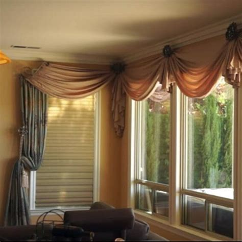 draperies los angeles 1000 images about luxury custom window treatment ideas