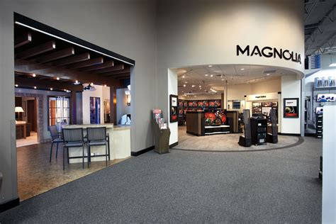 the magnolia store how to sell into best buy stores dla manufacturer sales