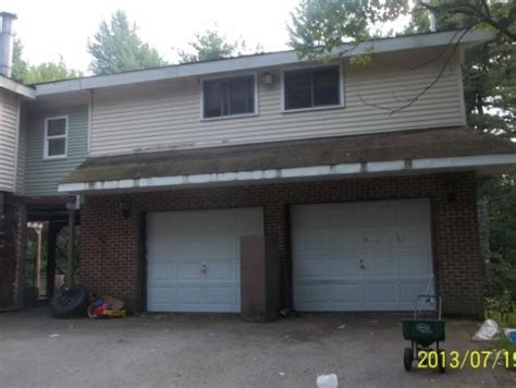 gilford new hshire reo homes foreclosures in gilford