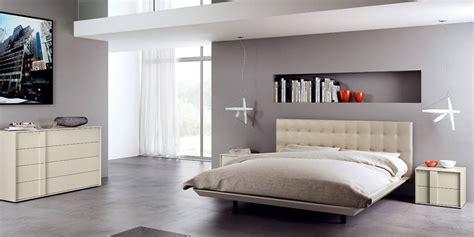 colori pareti matrimoniale come combinare il colore delle tue pareti con le lenzuola