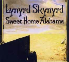what is sweet home alabama about file lynyrd skynyrd sweet home alabama jpg