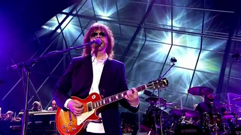 jeff lynnes electric light orchestra live at hyde jeff lynne s electric light orchestra live at hyde park