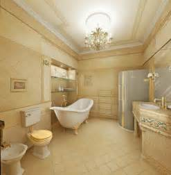 Classic Bathroom Ideas by Home Design Classic Bathroom