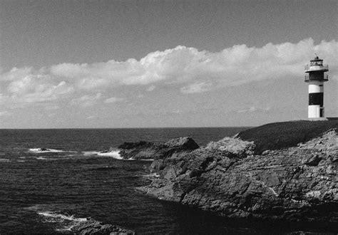 imagenes blanco y negro editar t 233 cnicas para convertir tus fotograf 237 as a blanco y negro