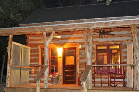Cabin Rentals Hill Country by Welcome To Maison Where Refined Country Meets World