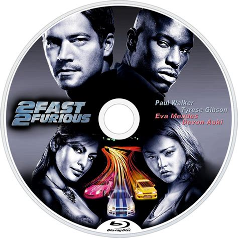fast and furious yify subtitles fast furious 5 1080p