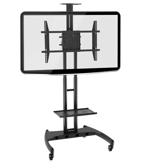Bracket Emmy Mount nb emmy mount standing ava1500 60 1p bracket lcd led
