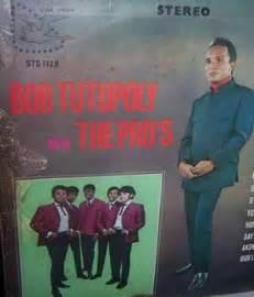 bob tutupoli mengapa tiada maaf bob tutupoli widuri retro songs around the world