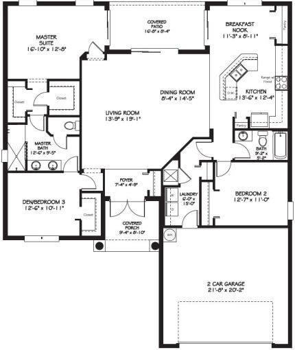 quadrant homes floor plans quadrant home floor plans house design plans