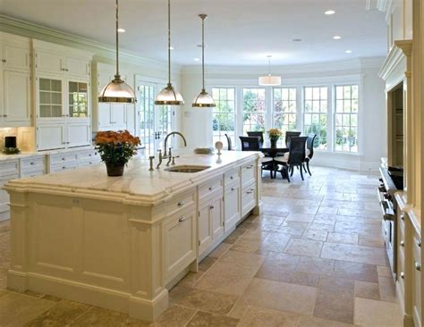 home plans with large kitchens house plans with large kitchens and great rooms