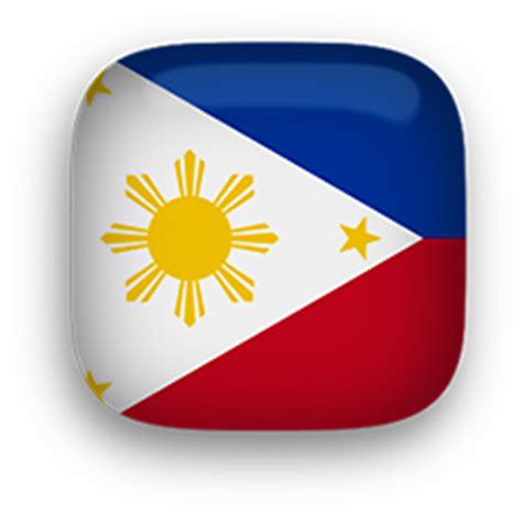 animated philippines flags philippine clipart