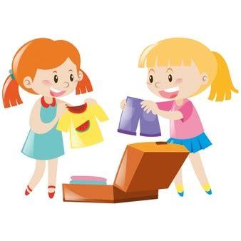 fotos de niños jugando gratis ni 241 os jugando descargar fotos gratis