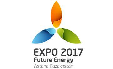 logo design competition expo 2020 expo 2020 dubai logo design competition boy dubai