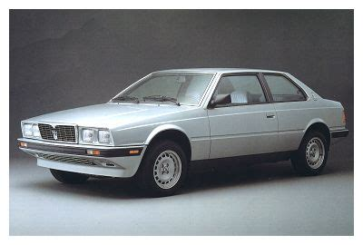 how to learn all about cars 1987 maserati biturbo spare parts catalogs maserati biturbo car photo gallery