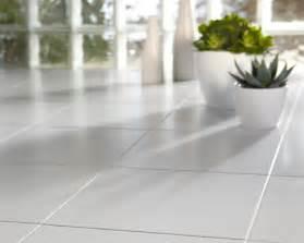 White Tile Floor by Marble Flooring White House Marble Wholesaler In Kelwa