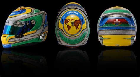 Helme Lackieren Preise by Helmdesign Preise Motorsporthelme Preisvergleich
