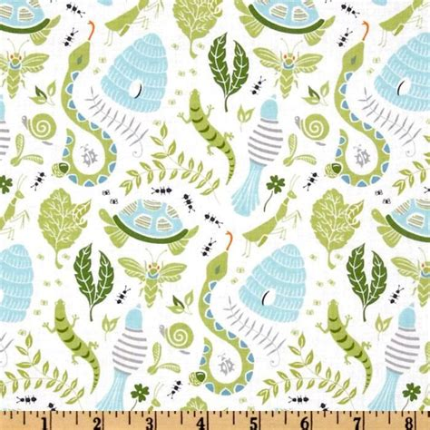 michael miller backyard baby fabric 110 best fantastic fabrics images on pinterest quilting