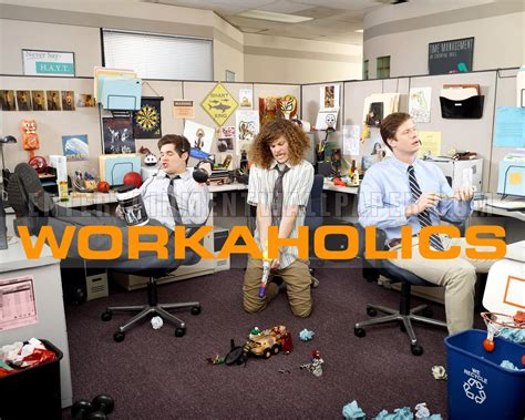workaholics house address workaholics images workaholics hd wallpaper and background photos 34567185