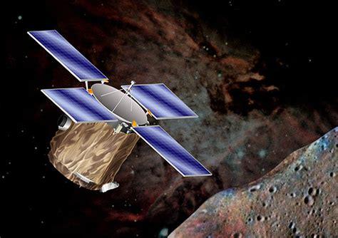 loral space communications wikipedia the free near shoemaker wikipedia