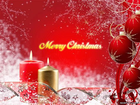 merry christmas wishes poster wishes  quotes poster