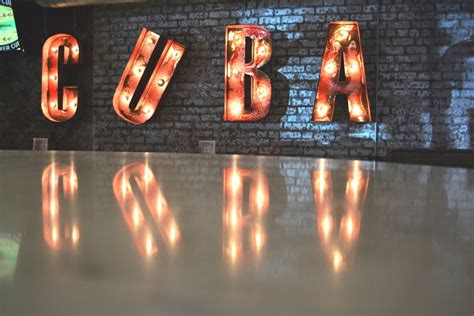 bar top sealant polishing and sealing marble night club bar top stone cleaning and polishing tips