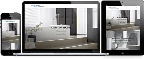 Excel Plumbing San Francisco by Excel Plumbing San Francisco Web Design