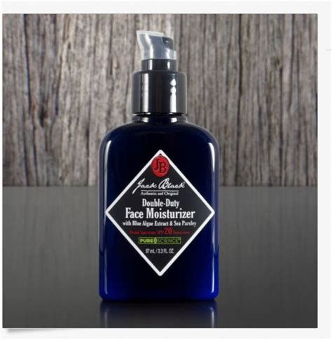 jack black products 7 kids and us jack black products for men