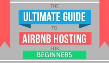 optimize your airbnb the definitive guide to ranking 1 in airbnb search books expert airbnb host tips airbnb hosting