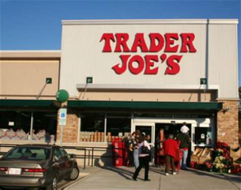 Trader Joe S Gift Card Online - is trader joes open new years day 28 images is trader joe s open on new year s day