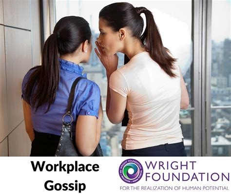 coworker conflict how to deal with disagreements wright