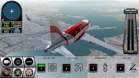 free flight apk flight simulator x 2016 air hd 1 3 1 apk data jembersantri aplikasi android