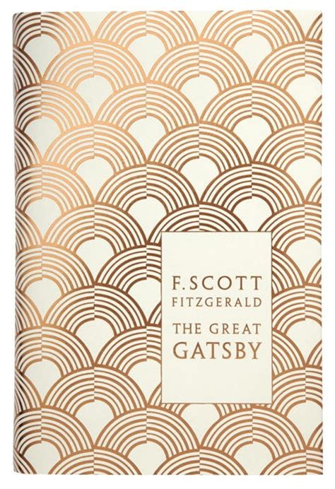 the great gatsby penguin 0141194057 the great gatsby design by coralie bickford smith penguin books australia