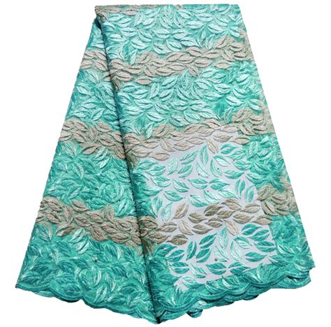 lace material asoebi online get cheap aqua colored dresses aliexpress com