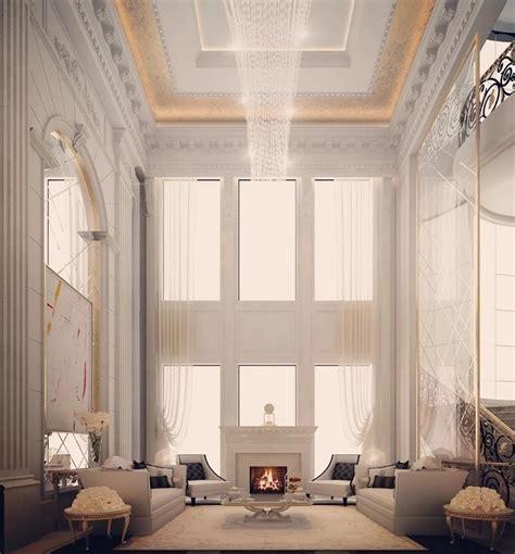 design interior dubai interior design by ions design dubai uae ions design