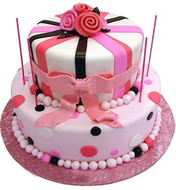 And Cake 47pcs Kado Mainan Anak Cewek Baru museum nabilla makanan sedap dan mantab versi 4