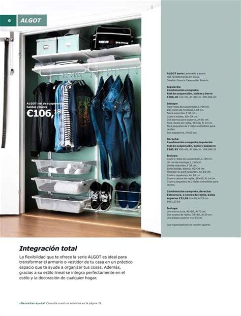 catalogo de armarios catalogo de ikea armarios armarios vestidores ikea pax