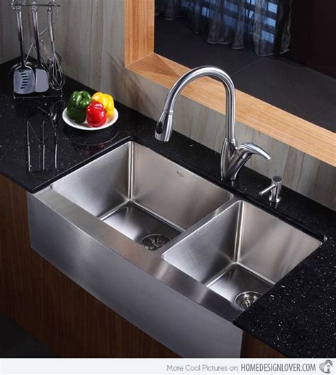 Kraus Usa Sinks by 34 Best Images About Sinks On Custom Kitchens