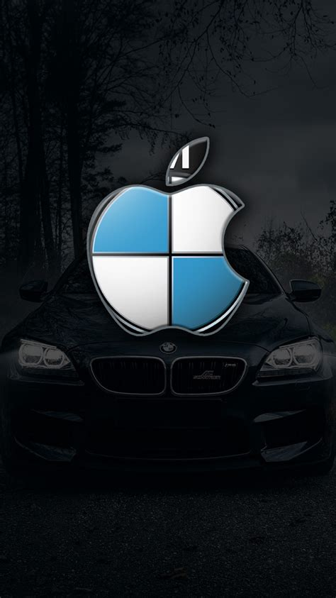 wallpaper for iphone bmw iphone 7 wallpapers apple bmw