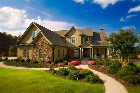 dream home com somesh s astroworld real estate house apartment plot land