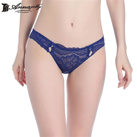 G String Cds023 Limited s clothing intimates lace low rise briefs limited sale ropa interior mujer